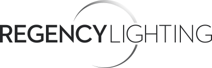 Regency Lighting Logo