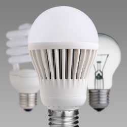 lighting manufacturers