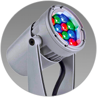 Commercial Lighting Products And Manufacturers