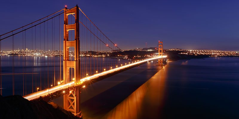 Regency Lighting became a regional lighting distributor by opening its second location in Northern California. Revenues grew to $10.9 million. & The Regency Lighting Story and Timeline azcodes.com