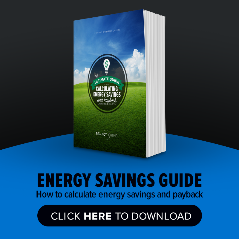the ultimate guide to calculating energy savings and payback